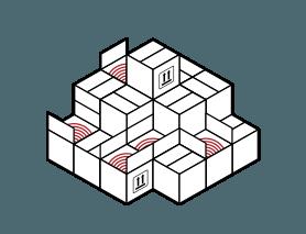 Kroviniai dėžutėse gabenimas